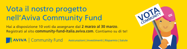 banner-dell-Aviva-Community-Fund-600x160
